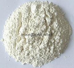 CHINESE GRADE  DEHYDRATED GARLIC POWDER