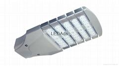 Pelamis Streetlight(150W)