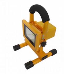 5W ST Portable LED Floodlight