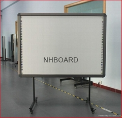 "82 "" IR touch borad for"