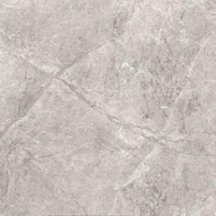 負離子通體大理石瓷磚MG8821