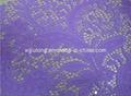 Lace Fabric (L-004)