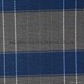 Oxford luggage Fabrics 2