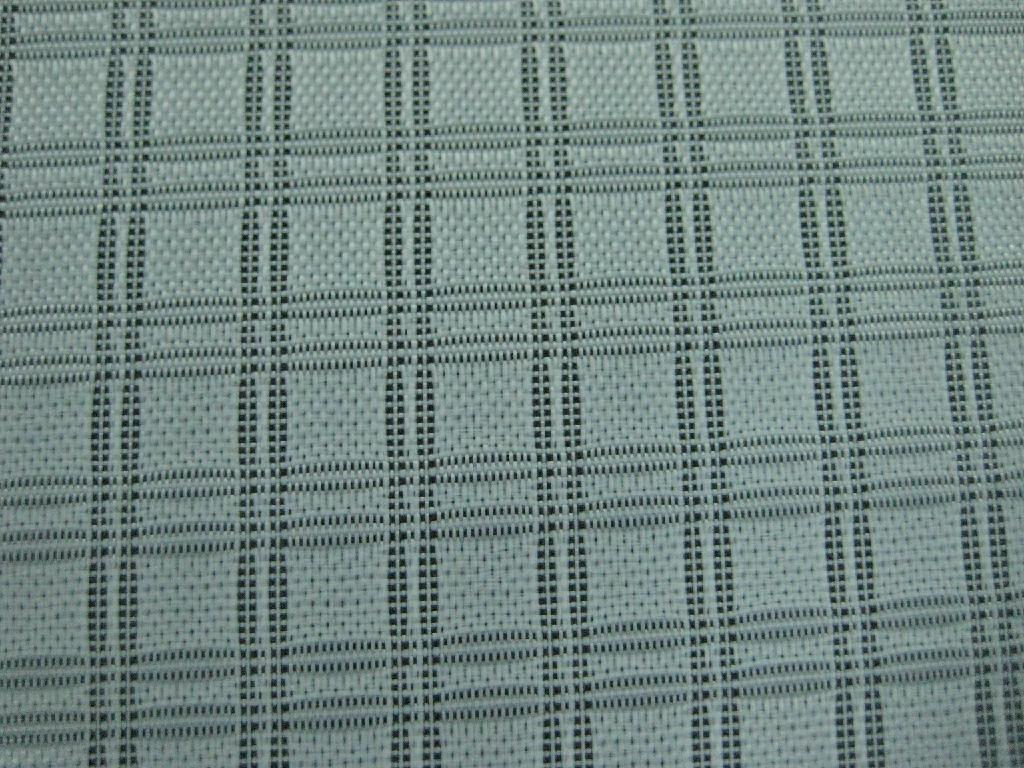 Oxford luggage Fabrics 4