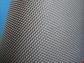 Oxford luggage Fabrics 5