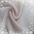 SGS Polyester Solid Chiffon/Georgette Fabric (JLF) 3