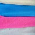 SGS Polyester Solid Chiffon/Georgette Fabric (JLF) 2