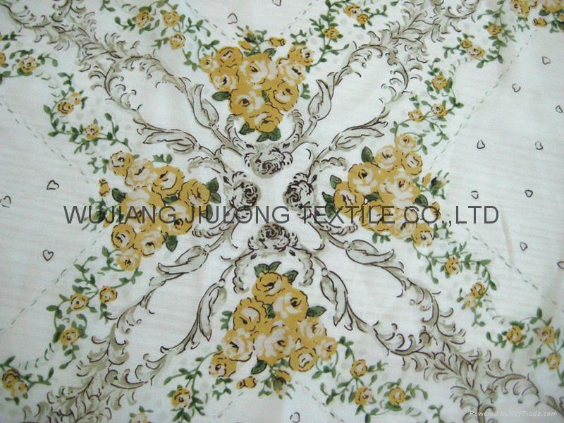 Chiffon Fabric for Dress&Blouse 3