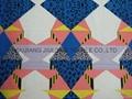 Chiffon Fabric for Dress&Blouse 5