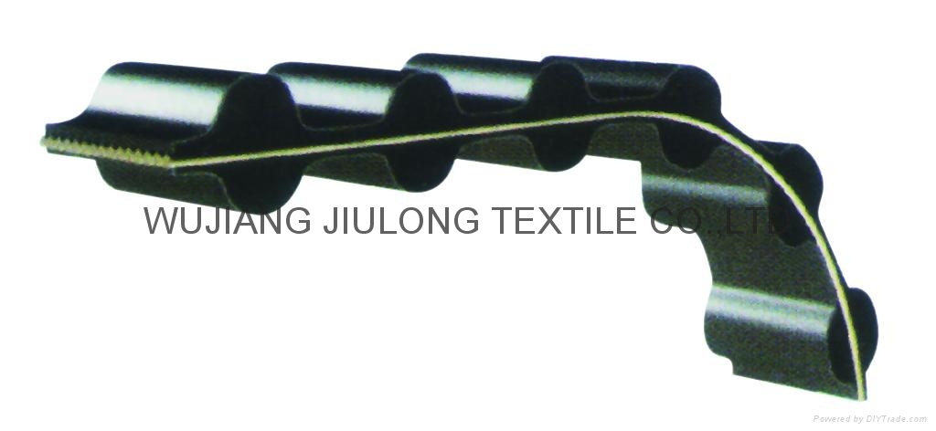 automotive belt 1