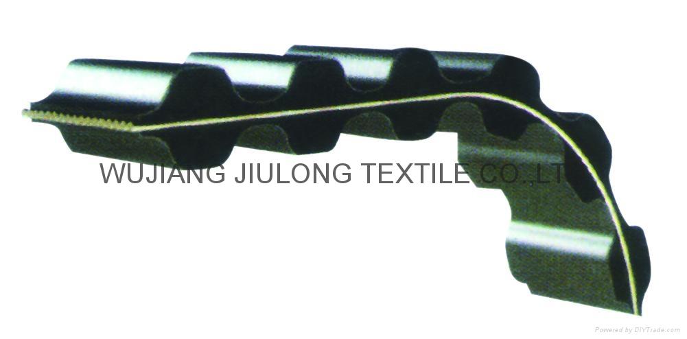 automotive belt 3