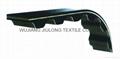 automotive belt 5