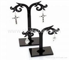 Jewelry Store Fixture