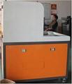 鋁電解電容測試機