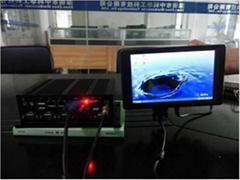 深圳市觸摸屏工業電腦