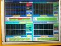 深圳是中科華工直流風扇測試機