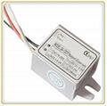 3W 24V Constant Voltage