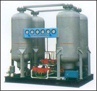氮氫分離純化裝置