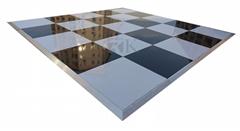 Other Flooring Type outside dance floor