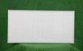 銀邊精品燈具300600LED