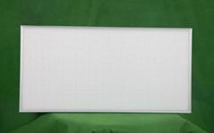銀邊精品燈具300600LED面板燈