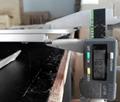 超薄高亮辦公照明嵌入式600600led面板燈 4