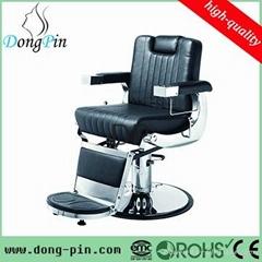 液压理发椅美发椅