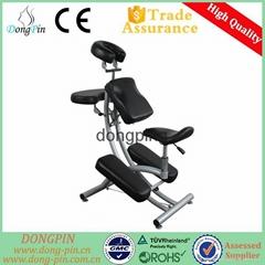 portable massage chair tattoo chair