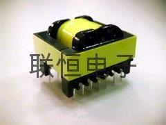 EI40高频变压器