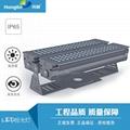 100W-300W大功率LED