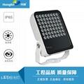 廠家直銷各種款式led投光燈 3