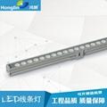 12W小功率洗牆燈 12w貼片