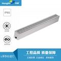 LED條形地埋燈 1000mm