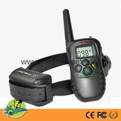 998DB Dog Electronic Shock Training collar