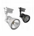 High Quality Super Bright LED track lights 30W 1