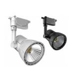 High Quality Super Bright LED track lights 30W