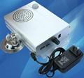 Powerful PIR Motion Sensor Audio