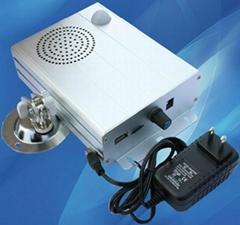 Powerful PIR Motion Sensor Audio Player