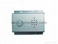 PIR Motion Sensor Audio Player