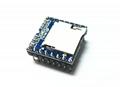 Mini Serial MP3 Sound Module for Arduino