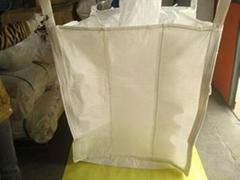Taian 吨袋