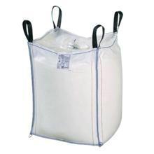 临沂1*1吨袋
