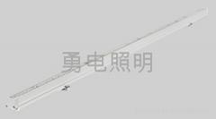勇电LED线条灯