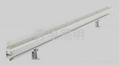 勇電BT-18LED洗牆燈