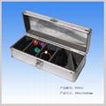 手錶收納盒 2