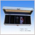 手錶收納盒 3
