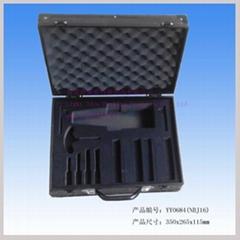東莞市萊迪鋁箱制品廠供應NBJ16切削工具鋁箱