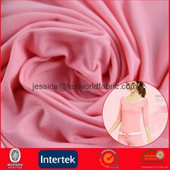 Lycra and Nylon Spandex Swimsuit Fabric (WNE1102)
