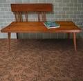 办公地毯 1