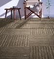 办公地毯 3